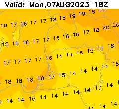 Temperatura +00_114 val.