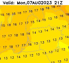 Temperatura +00_117 val.