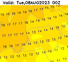 Temperatura +00_144 val.