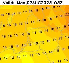 Temperatura +00_147 val.