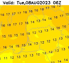 Temperatura +00_150 val.