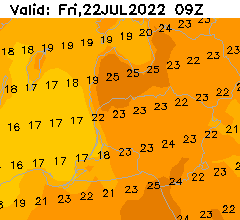 Temperatura +00_153 val.