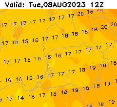 Temperatura +00_156 val.