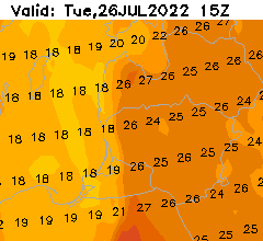 Temperatura +00_159 val.
