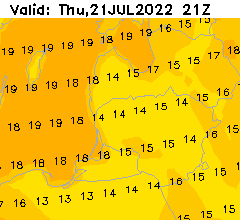Temperatura +00_165 val.