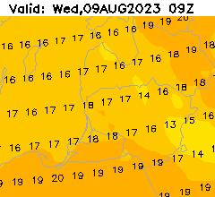 Temperatura +00_177 val.