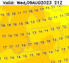 Temperatura +00_189 val.