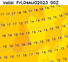 Temperatura +00_48 val.