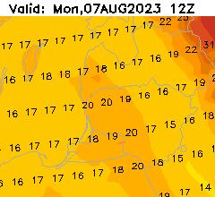 Temperatura +06_126 val.