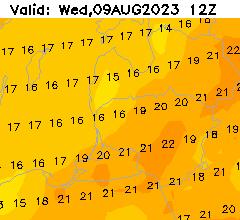 Temperatura +06_174 val.