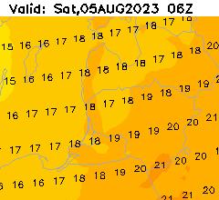 Temperatura +06_72 val.