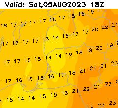 Temperatura +06_84 val.
