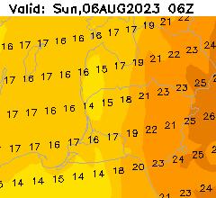 Temperatura +12_114 val.