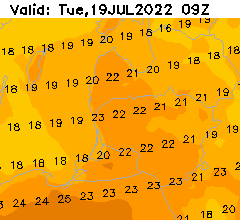 Temperatura +12_117 val.