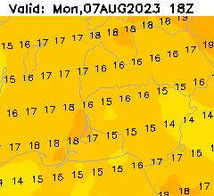 Temperatura +12_126 val.