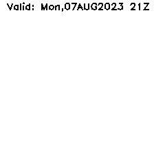 Temperatura +12_129 val.