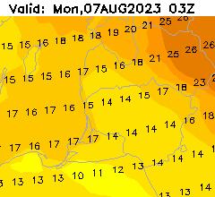 Temperatura +12_135 val.