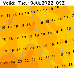 Temperatura +12_141 val.