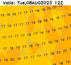Temperatura +12_144 val.