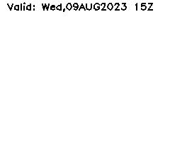 Temperatura +12_147 val.