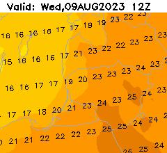 Temperatura +12_168 val.