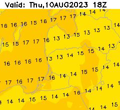 Temperatura +12_174 val.