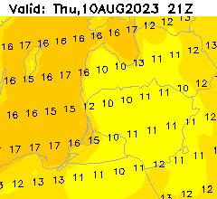 Temperatura +12_177 val.