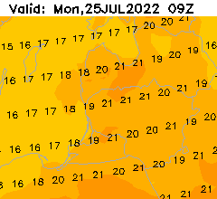Temperatura +12_189 val.