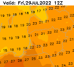 Temperatura +12_192 val.