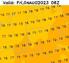 Temperatura +12_42 val.