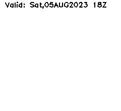 Temperatura +12_78 val.