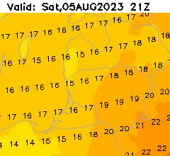 Temperatura +12_81 val.